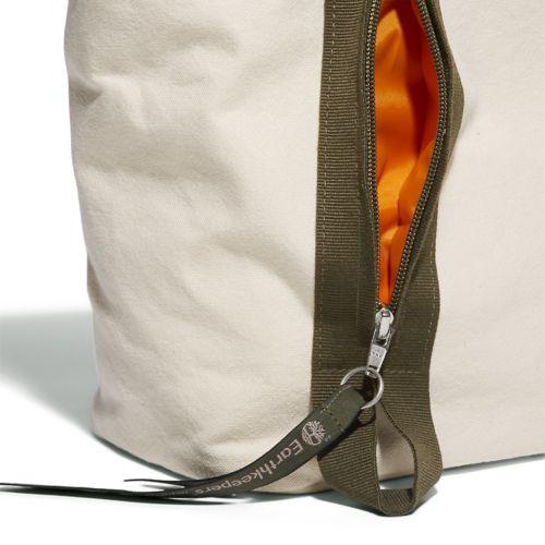 Women's Caswell EK+ Tote Bag-