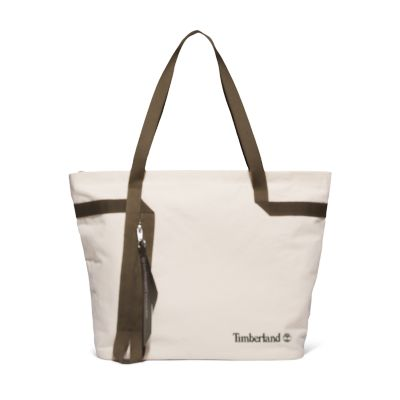 Women's Caswell EK+ Tote Bag