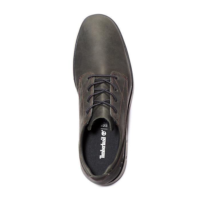 Men's Bradstreet Oxford Shoes-