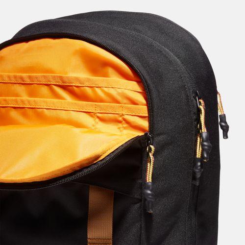 Calverton Backpack-