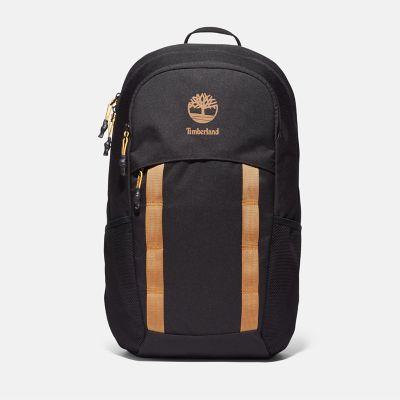 Calverton Backpack
