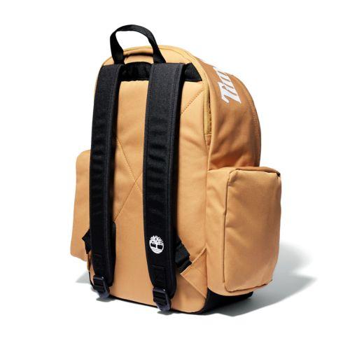 Large Sport Backpack-