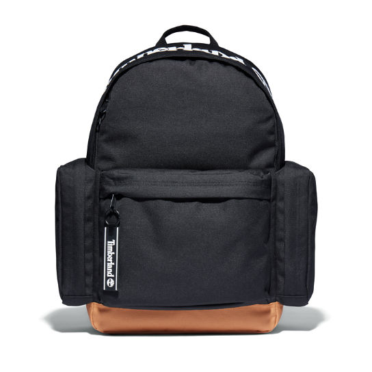 Sport Leisure Large Backpack