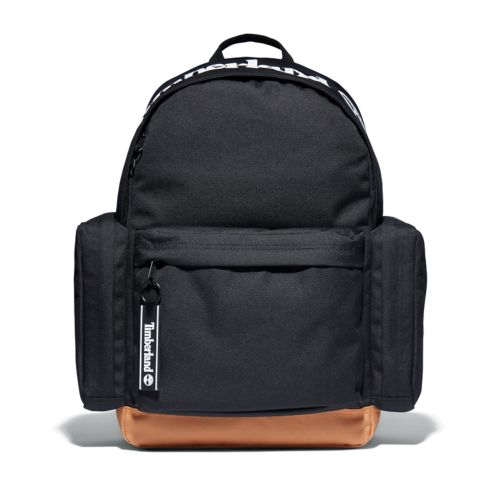 Sport Leisure Large Backpack-