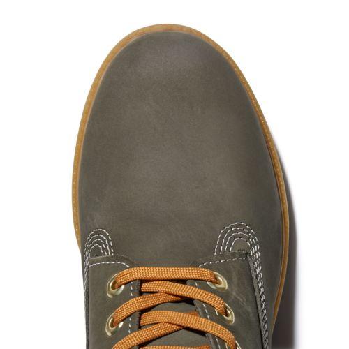 Men's Timberland® Premium 6-Inch Waterproof Boots-