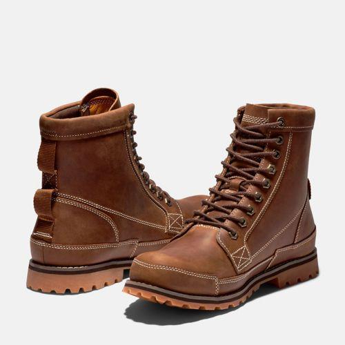 Men's Earthkeepers® Originals II 6-inch Boots-