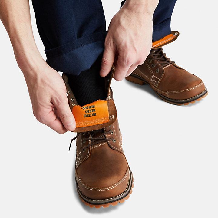 Men's Earthkeepers® Original 6-inch Boots-
