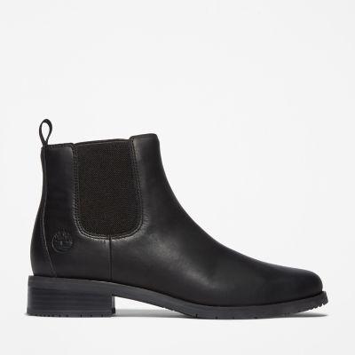 Women's Mont Chevalier Chelsea Boots