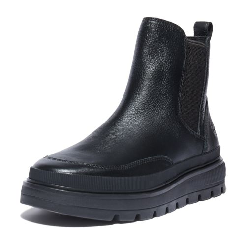 Women's GreenStride™ Ray City Chelsea Boots-