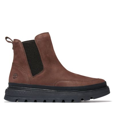 Women's GreenStride™ Ray City Chelsea Boots