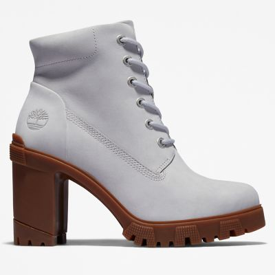 Women's Lana Point Lace-Up Boots