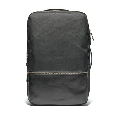 Cabot Overnight Backpack