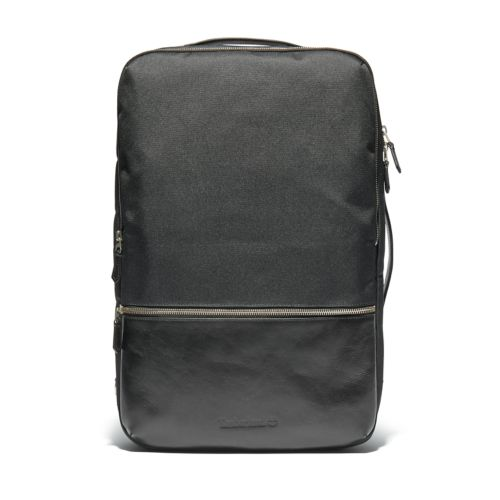 Cabot Overnight Backpack-