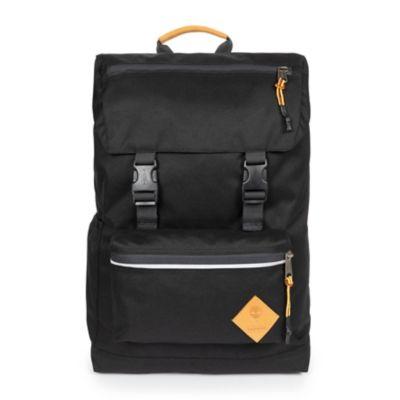 Eastpak x Timberland Tranzpack Rowlo Backpack