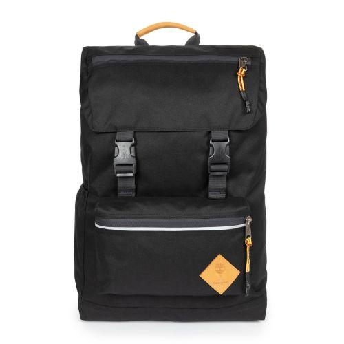 Eastpak x Timberland Tranzpack Rowlo Backpack-