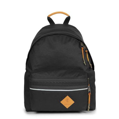 Eastpak x Timberland Padded Zippl'r Backpack-