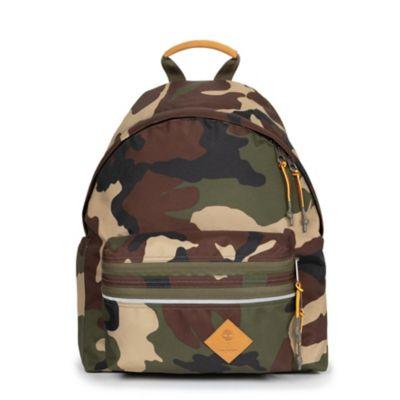 Eastpak x Timberland Padded Zippl'r Backpack