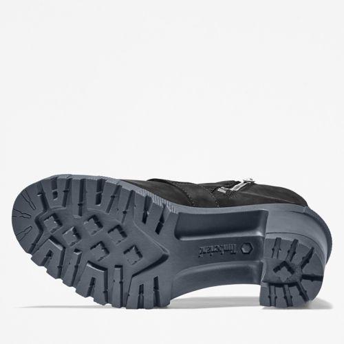 Women's Lana Point Buckle Boots-