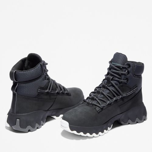 Women's GreenStride™ Edge Waterproof Boots-