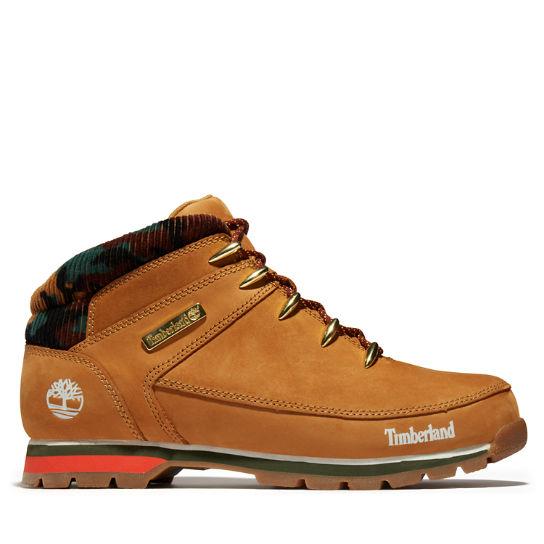 timberland pro euro hiker 41