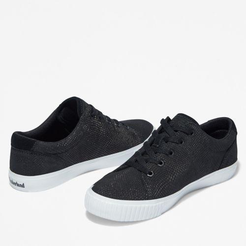 Women's Skyla Bay Leather Sneakers-