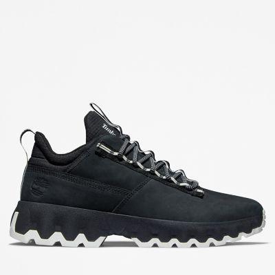 Men's GreenStride™ Edge Sneakers