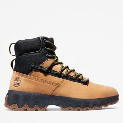 Men's GreenStride™ Edge Waterproof Boots
