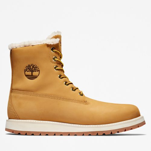 Men's Richmond Ridge 6-Inch Waterproof Boots-