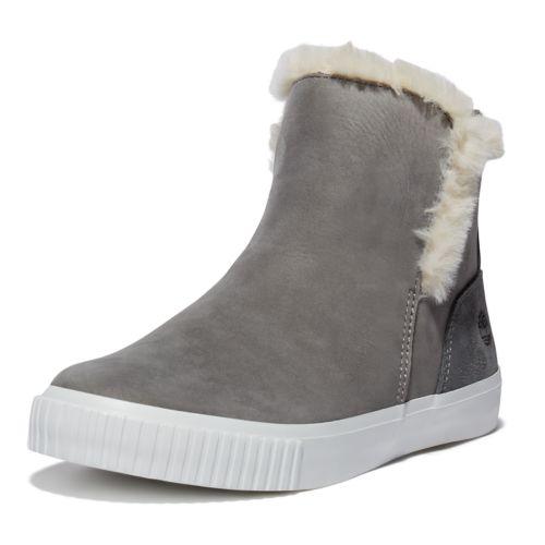 Women's Skyla Bay Pull-On Boots-