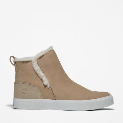 Women's Skyla Bay Pull-On Boots