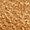 Wheat Full-Grain