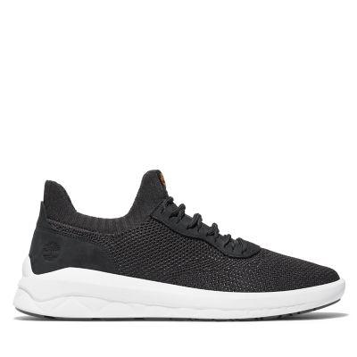 Men's Bradstreet Ultra Sneakers