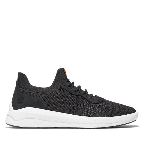 Men's Bradstreet Ultra Sneakers