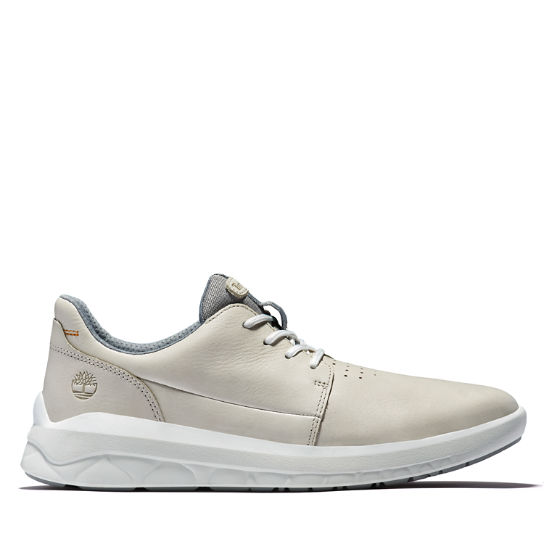Men's Bradstreet Ultra Leather Sneakers