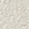 White Full-Grain Leather