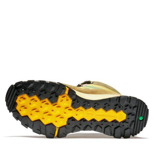 Men's Bee Line x Timberland Waterproof Mid Hikers-