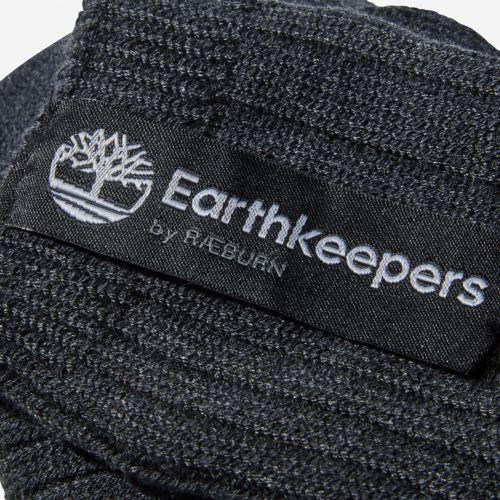 Earthkeepers® by Raeburn Ribbed Boot Socks-