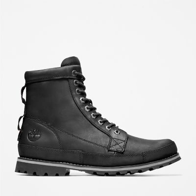 Men's Timberland® Original 6-inch Boots