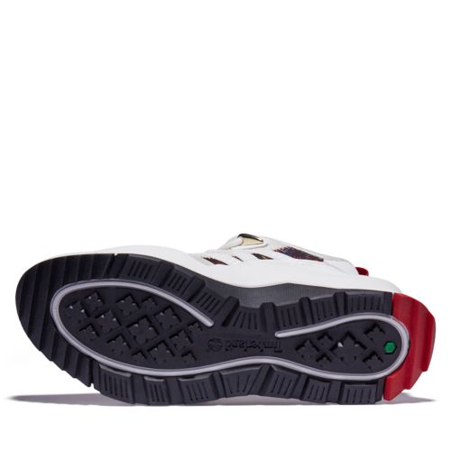 Women's Lunar New Year Madbury Sneakers-