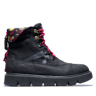 Men's Lunar New Year Raywood EK+ Waterproof Boots