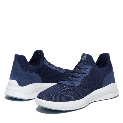 Men's Bradstreet Ultra Sneakers-