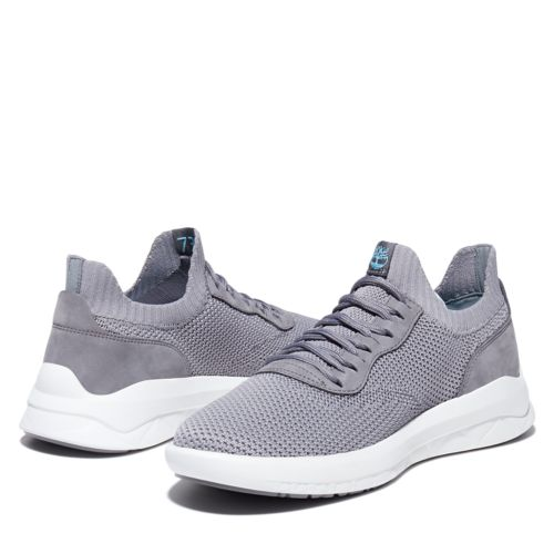 Men's Bradstreet Ultra Sneakers-
