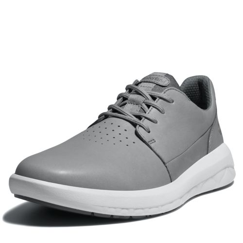 Men's Bradstreet Ultra Leather Sneakers-