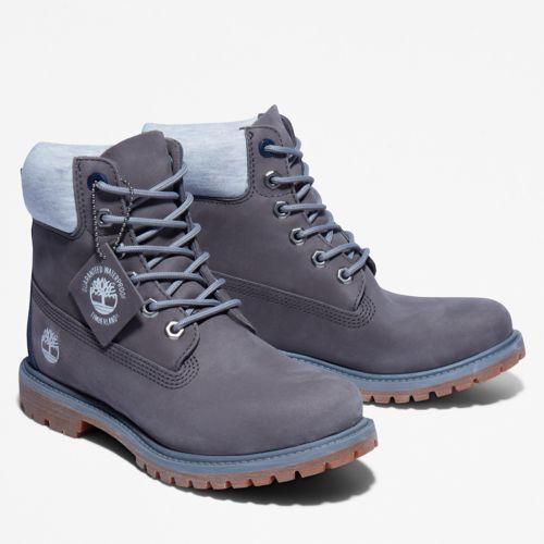 Women's Timberland® Premium 6-Inch Boots-