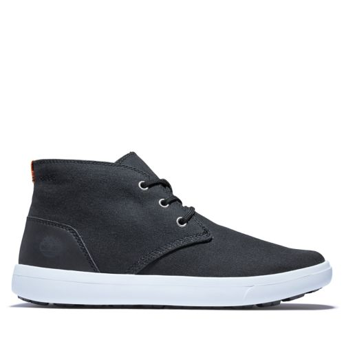 Men's Ashwood Park EK+ Chukka Boots-