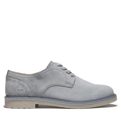 Men's Oakrock LT Oxford Shoes-