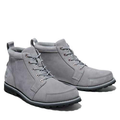 Men's Earthkeepers® Original Leather Chukka Boots-