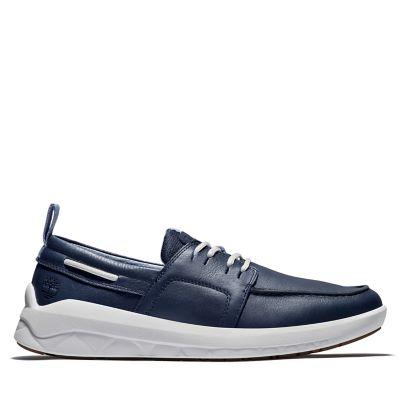 Men's Bradstreet Ultra Moc-Toe Sneakers