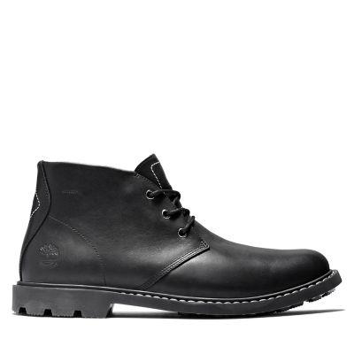 Men's Belanger EK+ Waterproof Chukka Boots
