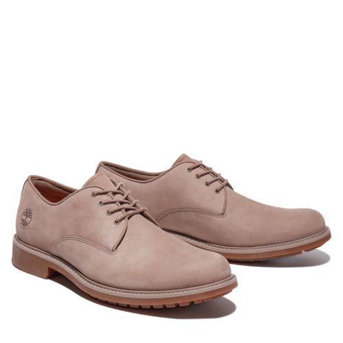 Men's Stormbucks Waterproof Oxford Shoes-